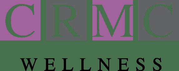 CRMC Wellness